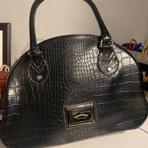 Vintage Tommy Hilfiger Classic Bag